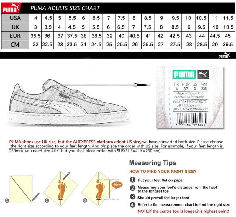 Puma Foot Diagram Download Wiring Diagrams