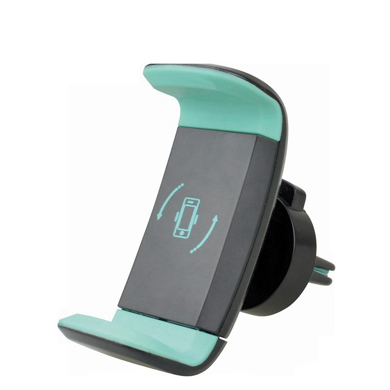 Car Phone Holder for iPhone X,8,7,6 Samsung Xiaomi 360 Degree Mobile Phone Stander in Universal Car Bracket from Automobiles Motorcycles