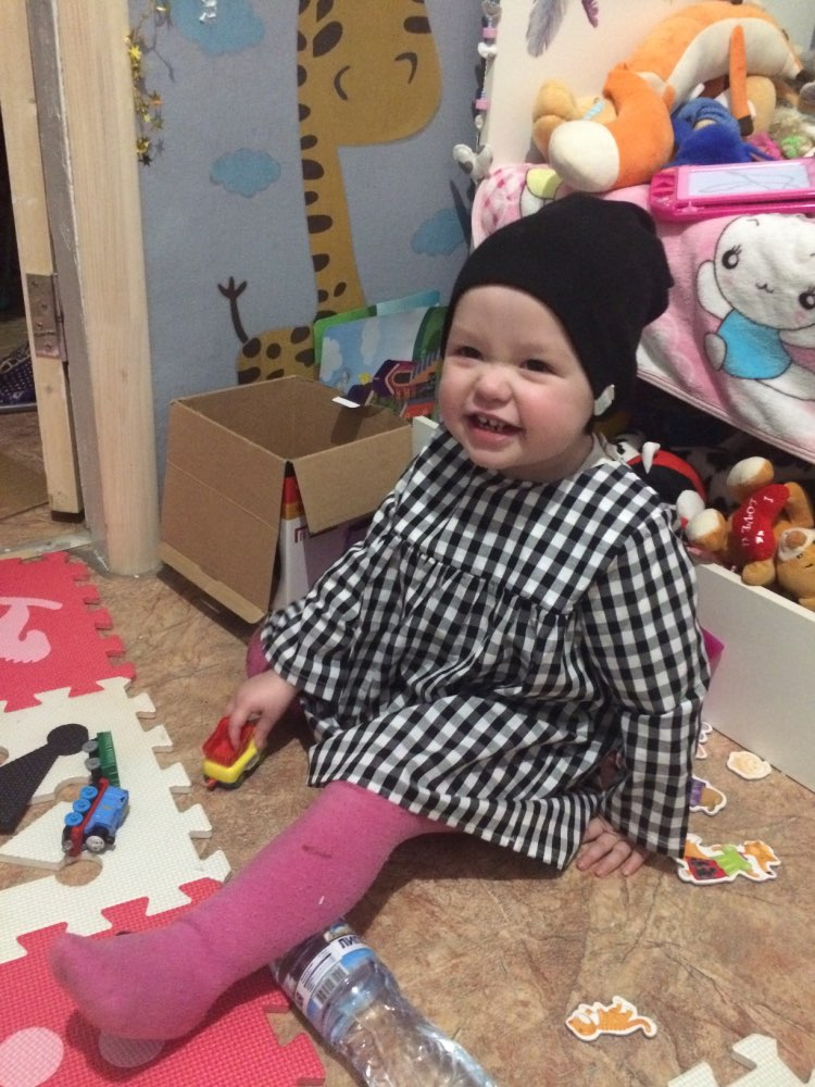 Casual  Infant Girls Clothes photo review