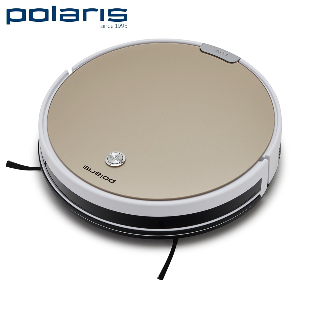Robot vacuum cleaner for home Polaris PVCR 0726W Vacuum Cleaner Robot Wireless vacuum cleaner Wireless Robots vacuum sucker pen for electronics diy