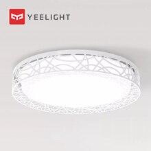 Yeelight YILAI YIXD06Yl 32W 430 Hollow Design LED Smart Ceiling Light For Home AC220 240V