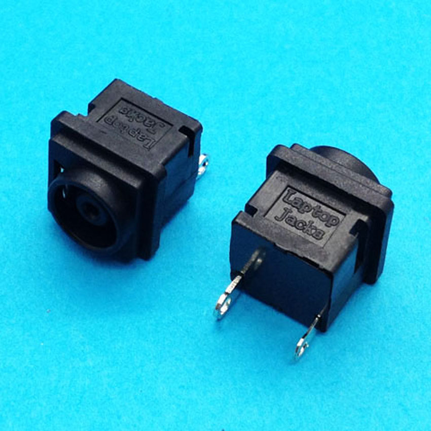 2x DC Power Socket Jack Port Connector FOR SONY VAIO PCG-5G2M PCG 5G2M wzsm new dc jack power port socket connector for asus zenbook ux21a ux31a ux32a ux42vs ux52vs