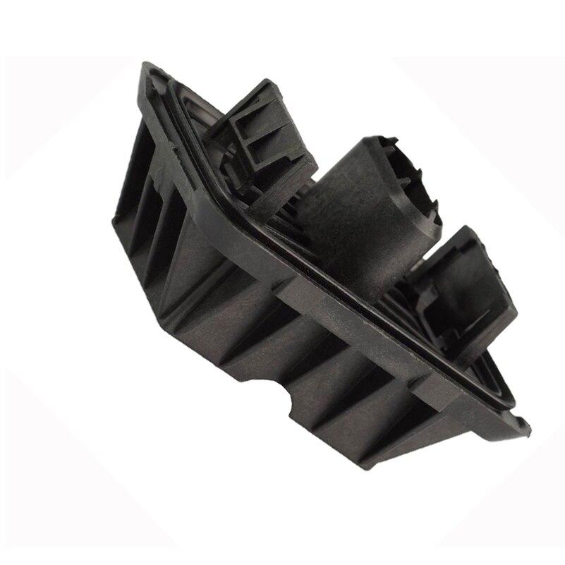 Under Car Jack Support Pad Fits BMW E60 E61 F25 F26 X3 X4 525i 51717065919