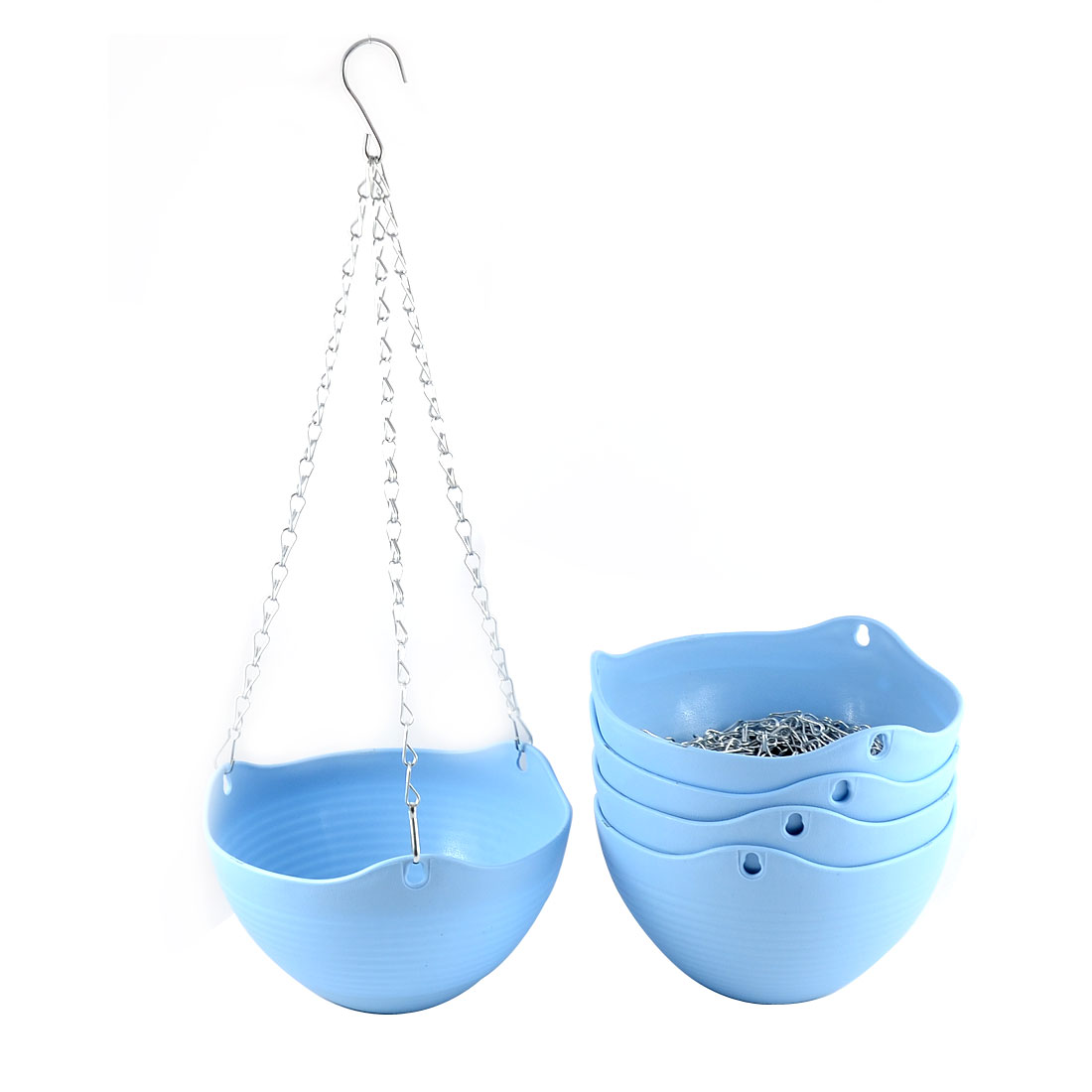 Buy Flower Pots Online Online Buy Wholesale Blue Plastic Flower Pots From China