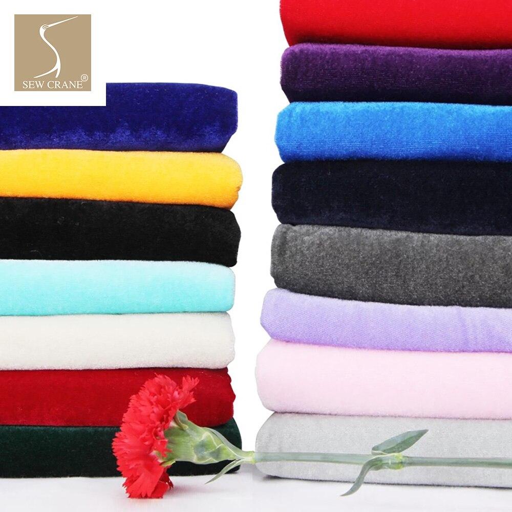 114 cm-Clothing Upholstery Cushions Black Stars print on Cream Base Fabric