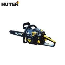 Садовые инструменты Huter