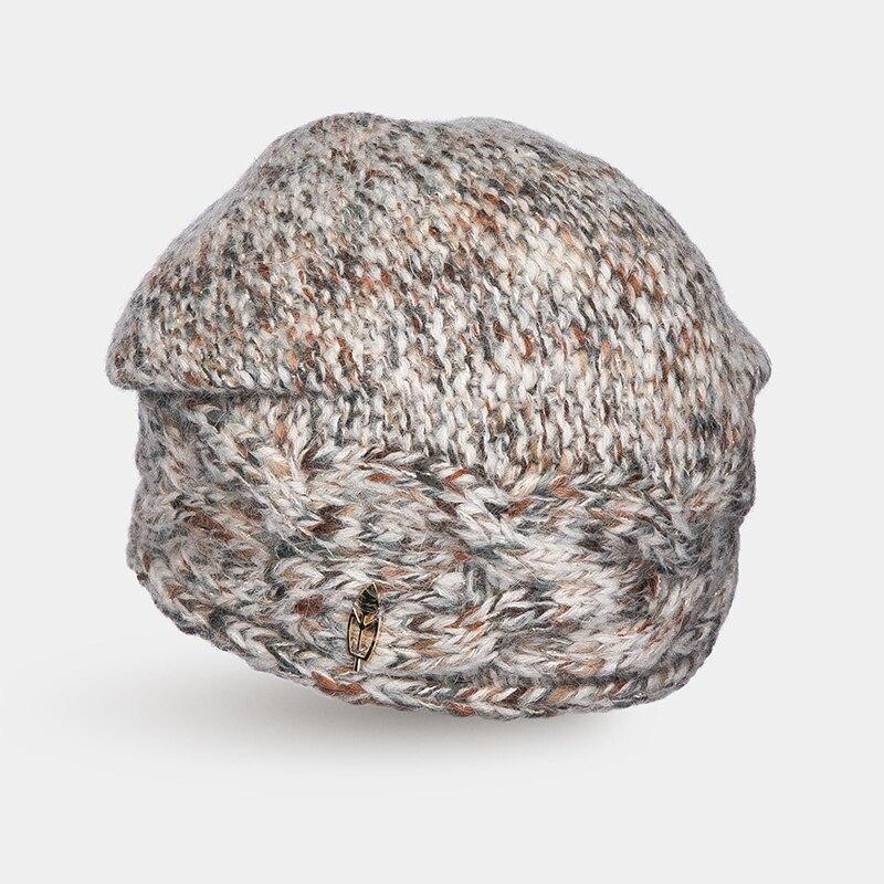 [Available from 10.11]Hat Woolen hat Canoe 3447150 baseball caps men snapback cap women summer sun hat unisex casual trucker hats casual bone breathable mesh gorras hip hop hat