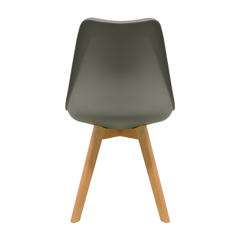 005-silla-nordica-gris-synk-basic