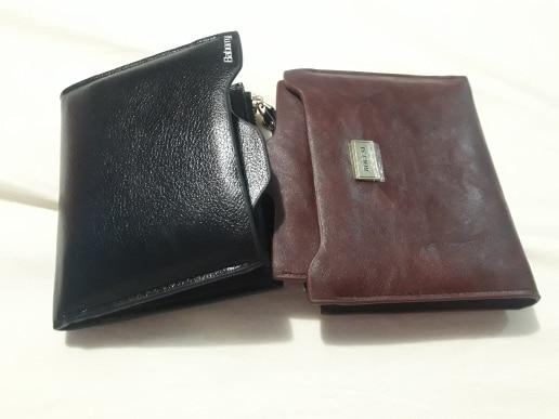 with Coin Bag zipper new 2018 women wallets brand purses female  thin wallet passport holder ID Card Case