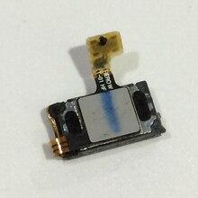 Mobile Phone Parts Earpiece Ear Speaker