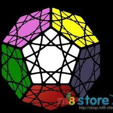 Mf8 sunminx куб Скорость куб Cubo Magico, Обучающие Развивающие игрушки подарком для друзей и близких