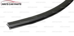 Image 5 - Beschermende Deflector Van Voorruit Voor Skoda Rapid 2012 2018 Bescherming Aerodynamische Functie Styling Cover Pad Accessoires