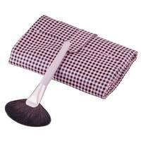 21PCS Make Up Foundation Eyebrow Eyeliner Blush Cosmetic Concealer Brushes