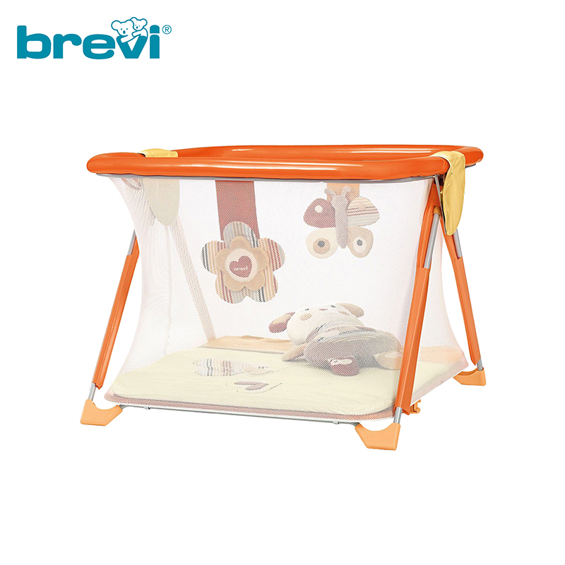 Playpen Brevi Soft Play Love Natural playpen brevi soft play 587