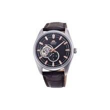 Наручные часы Orient RA-AR0005Y1 мужские механические с автоподзаводом