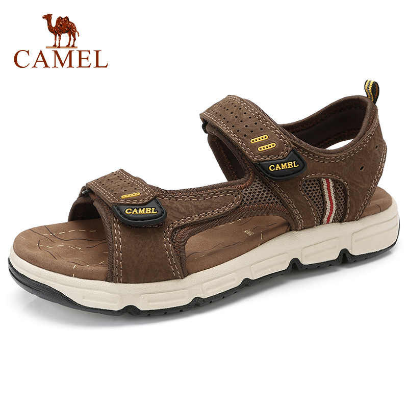 27bbd44134589 Detail Feedback Questions about CAMEL Summer Fashion Men Casual ...