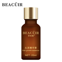 BEACUIR New Fast Powerful Hair Growth Essence Products Essential Oil Liquid Treatment Preventing Hair Loss Hair Care Andrea