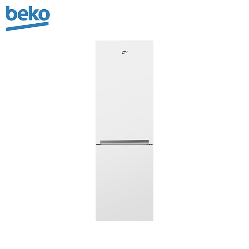 Refrigerator Beko RCSK 339M20W