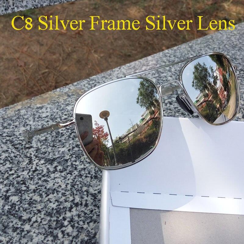 Sunglasses For Fashion Polarized