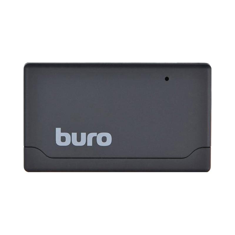 Card Reader Buro BU-CR-171 wiegand26 wiegand34 rfid card reader ip65 waterproof door access control card reader wiegand communication with led light
