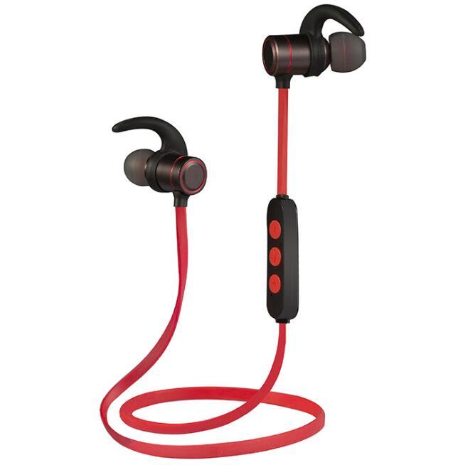 Ravi Earphones & Headphones KMA lacywear s 2 kma