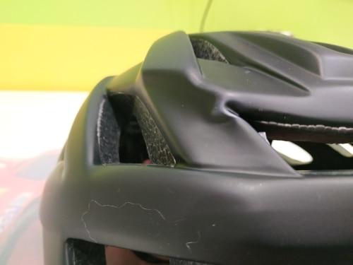 Capacete da bicicleta montanha montanha capacetes
