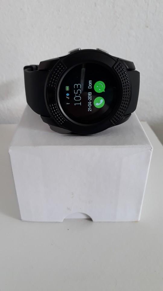 Smart Watch GT-500