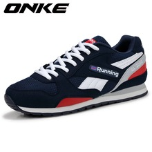2017 ONKE males trainers jogging sneakers mens sneakers sneakers zapatos working hombre chaussure sport zapatillas working hombre