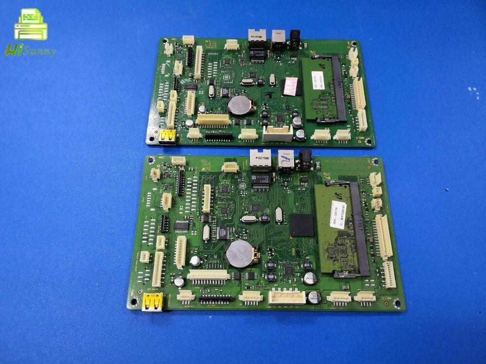 Refurbish for Samsung 4075FR 4070FR 3870FR 3875FR 4075HR 4070HR f mainboard formatter boardRefurbish for Samsung 4075FR 4070FR 3870FR 3875FR 4075HR 4070HR f mainboard formatter board