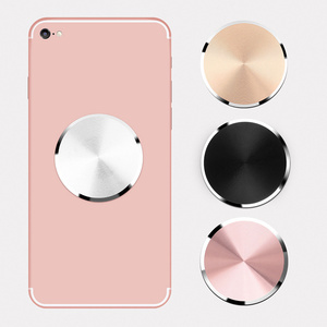 for iphone 6s case Magnetic Ca