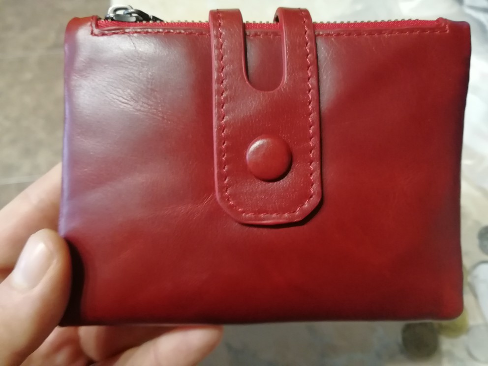 мужчины бумажник; Подкладка Материал:: Полиэстер; Подкладка Материал:: Полиэстер;