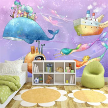 Children's room decoration wall professional production mural factory wholesale wallpaper mural poster photo wall abc alphabet picture icons silhouettes wall sticker kidsroom study room decoration vinyl art design poster mural for baby w13