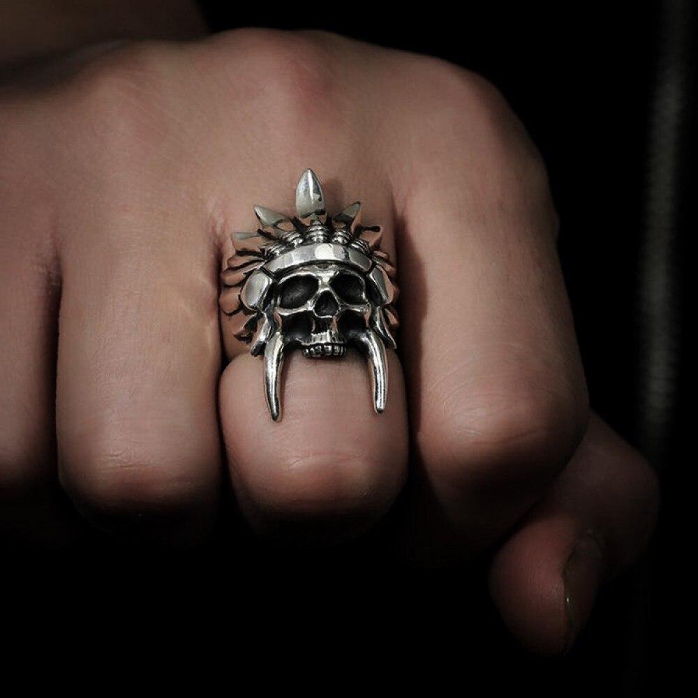 Handmade-Silver-skull-ring-246-4-1000x1000