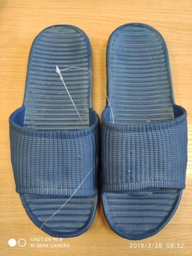 Материал подкладки:: искусственная; Название Отдела: Для Взрослых; Сезон:: Лето; сандалии женщин;