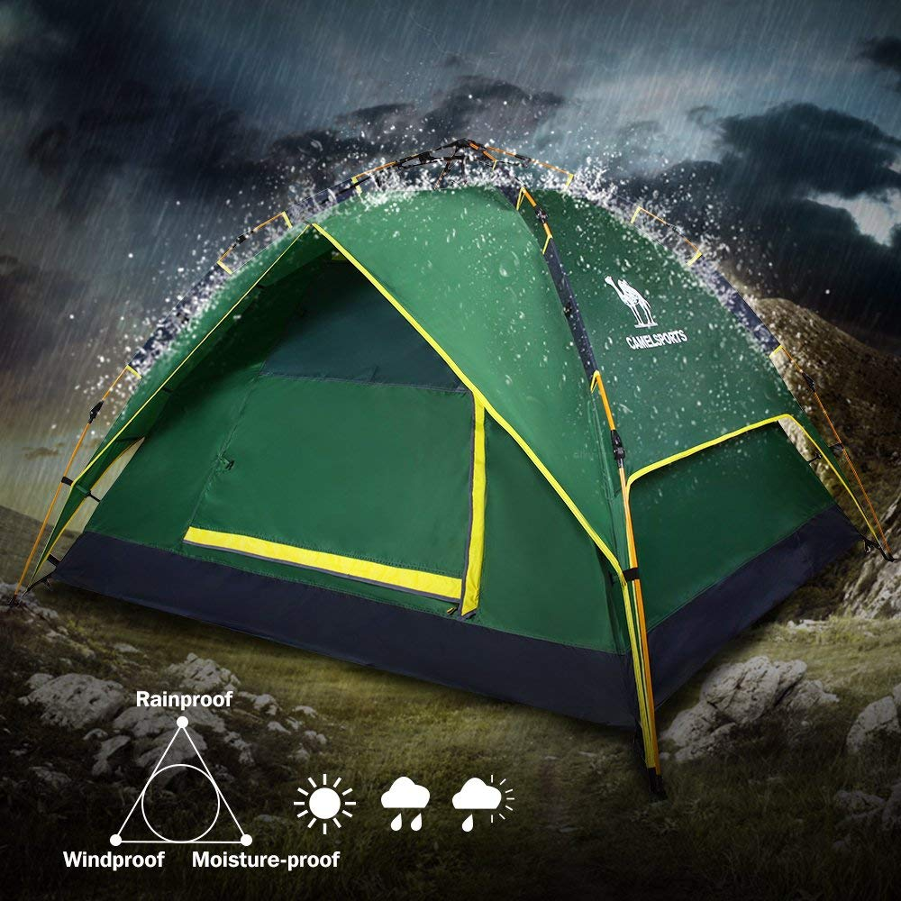 TENT-GREEN-A7S3H8110-2