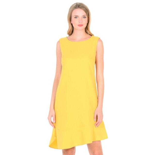 Платье женское VIS-A-VIS