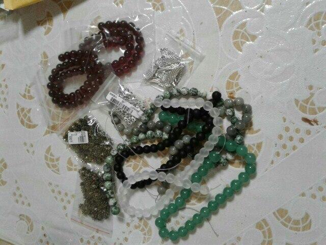 Штраф или моды: Мода; браслет для; кулон;
