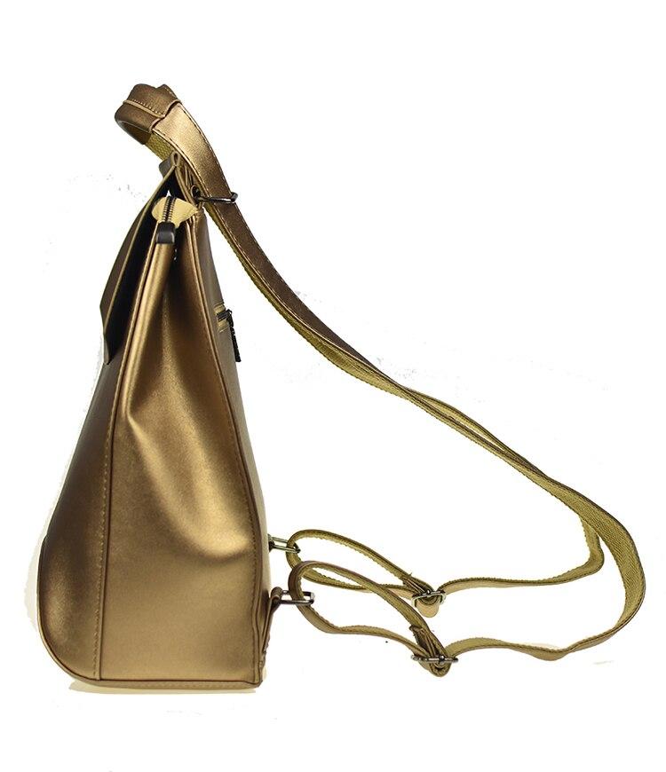 UTB8UI.jbU 4iuJk43Fqq6z.FpXac Fashion Women Backpack High Quality Youth Leather Backpacks for Teenage Girls Female School Shoulder Bag Bagpack mochila