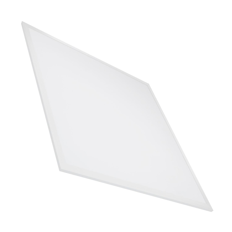 Slim LED Panel 60x60 Cm 36 W 3100lm (UGR19) LIFUD