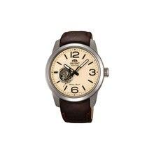 Наручные часы Orient DB0C005Y мужские механические с автоподзаводом