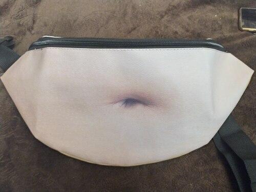 Original Dad Bag