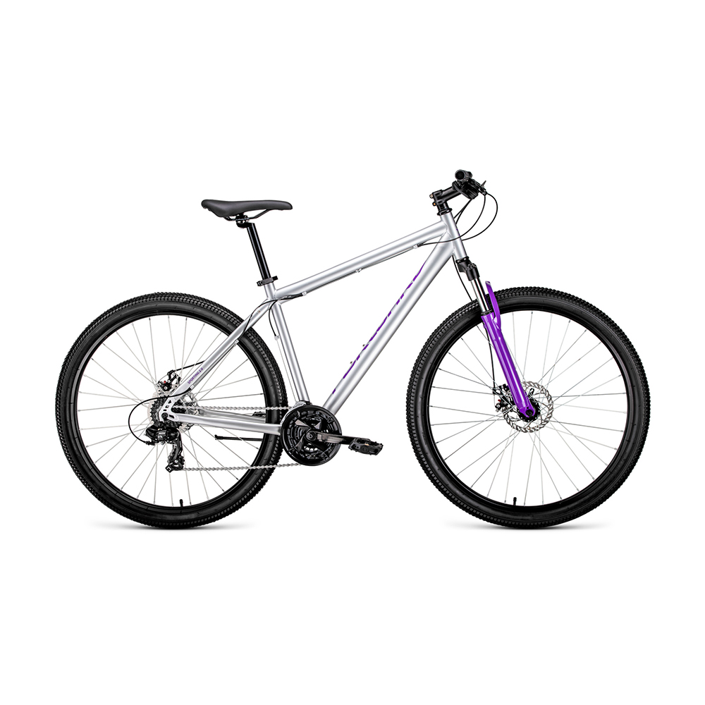 Bicycle Forward SPORTING 29 2.0 disc (height 21