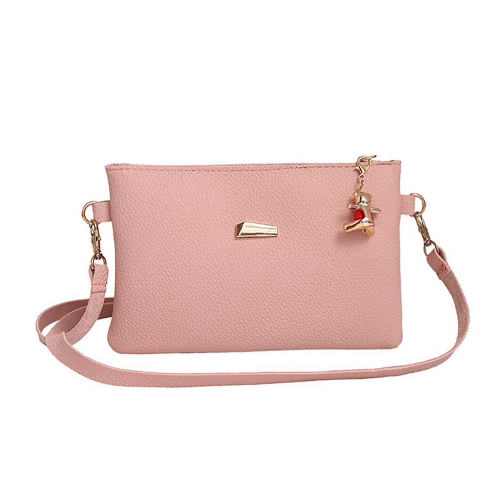 Online Get Cheap Crossbody Bag Cute Girl Bag -Aliexpress.com ...
