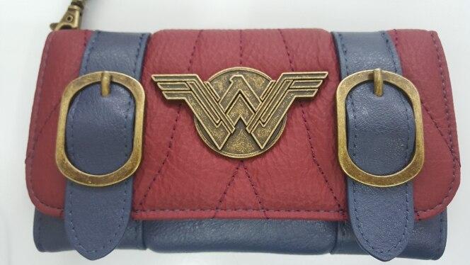 ГОКУ; сумка для женщин; Поттер;