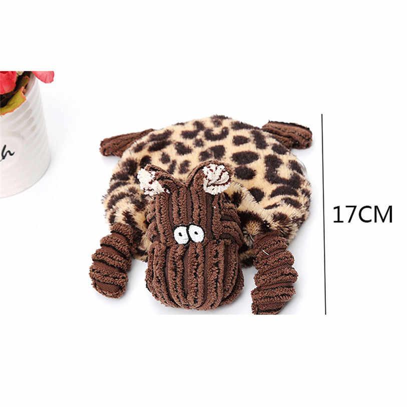 かわいいぬいぐるみペット Squeak のおもちゃ動物の形サウンド犬のおもちゃ小大犬猫子犬モル咀嚼のおもちゃ卸売 # F #40AT29
