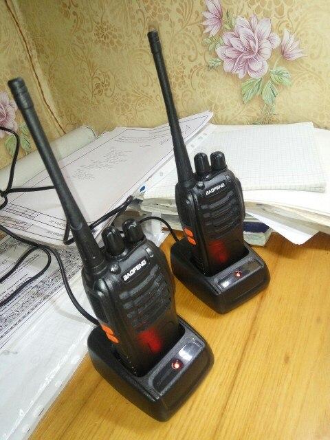 радио с USB; нескольких минутах беспроводные; нескольких минутах беспроводные; FM-радио USB;