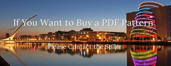 buy PDF_