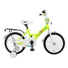 Велосипед детский Altair KIDS 16 (2018-2019)