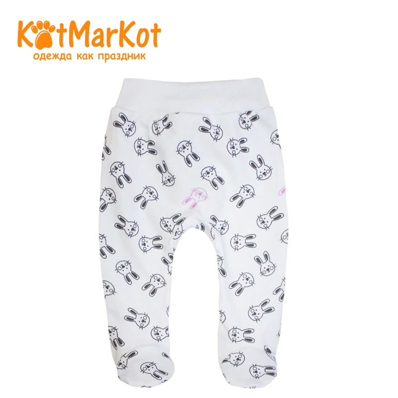 Romper for girls Kotmarkot 5279 kid clothes romper for girls kotmarkot 5276