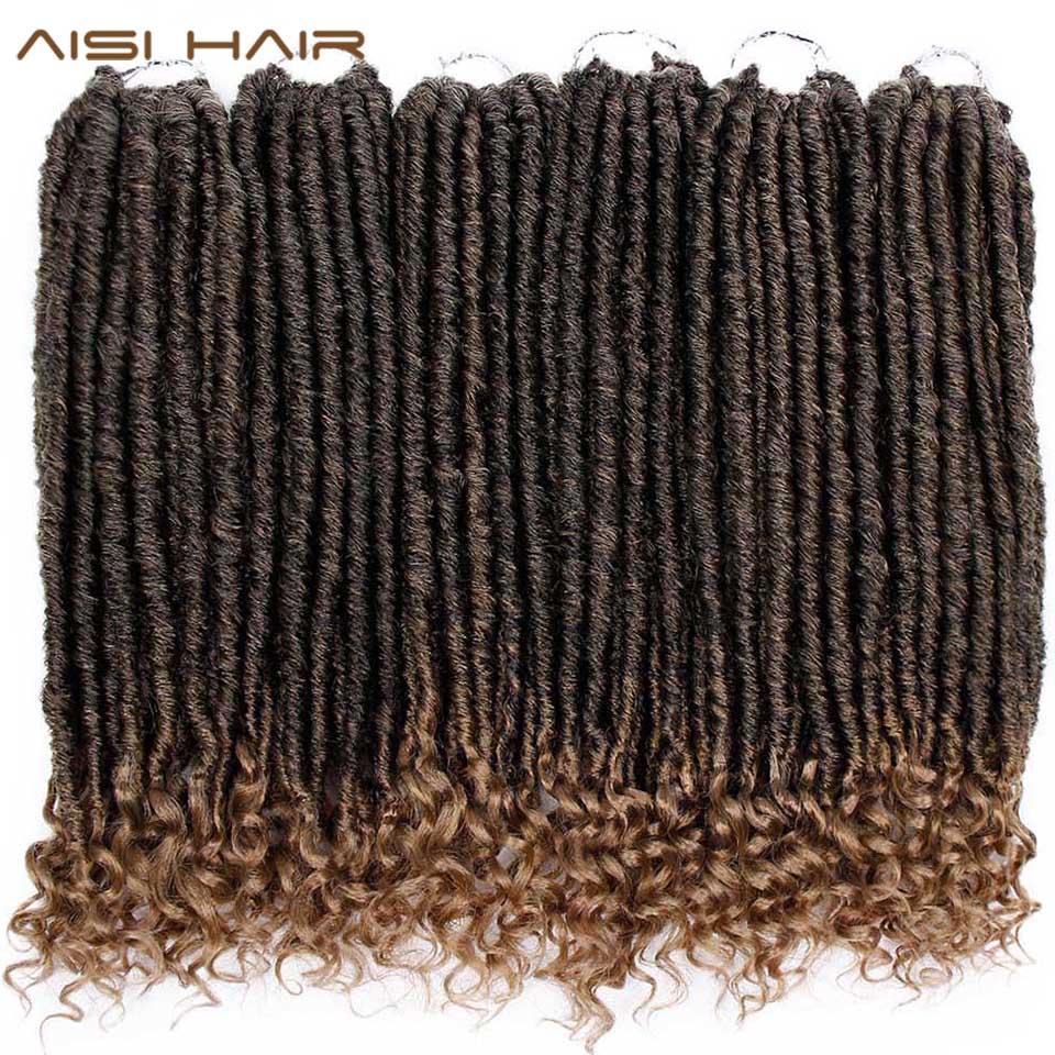 Jumbo Braids Hair Extensions & Wigs Kanekalon Jumbo Treccia Di Capelli 82 Pollice 165g Crochet Trecce Puro Colore Jumbo Sintetico Treccia Dei Capelli Nero